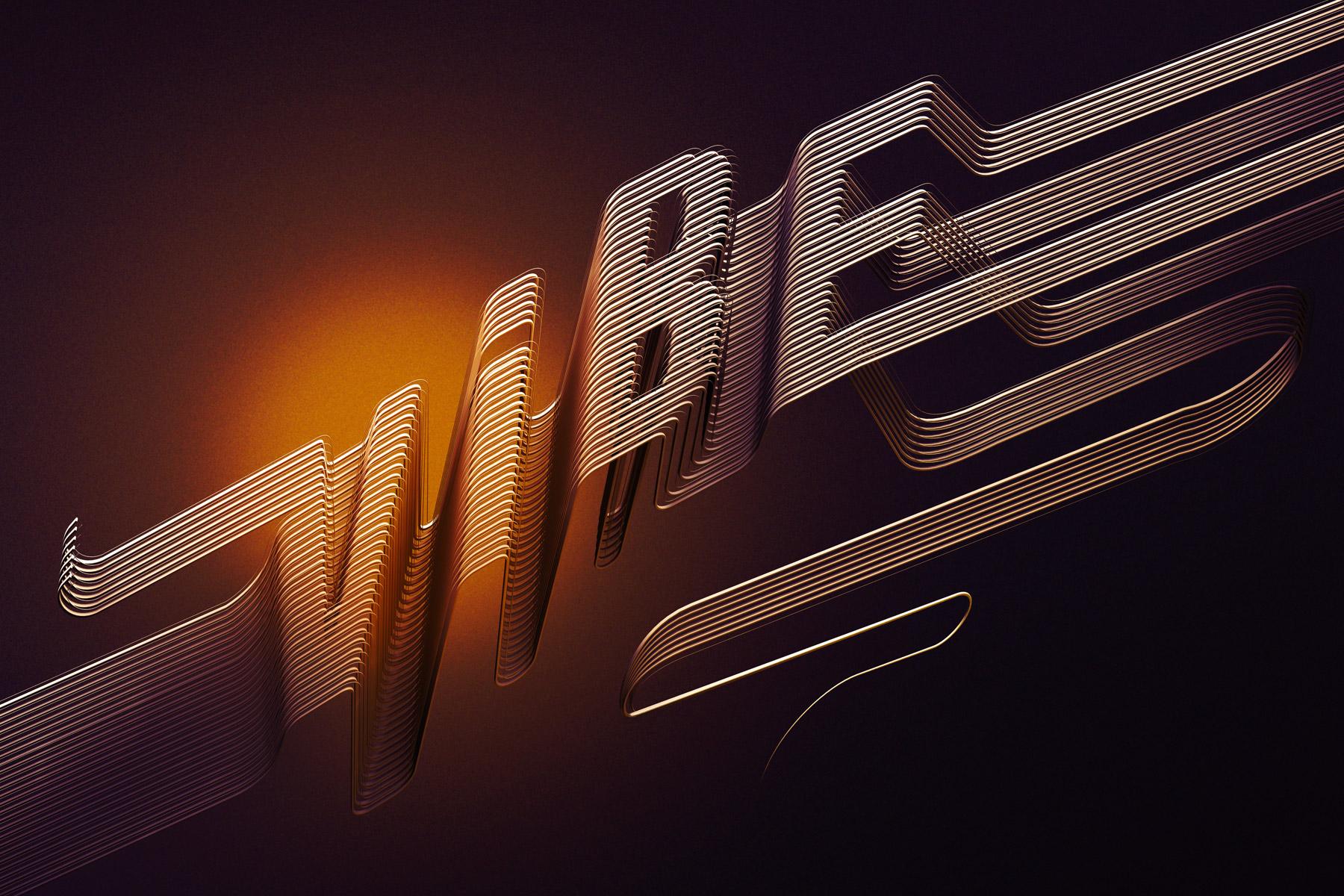 vibe1